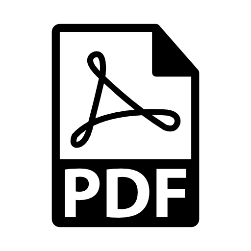 Ffbad formulaire 2018 2019 inter ok